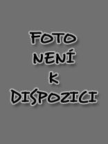 no-foto.jpg