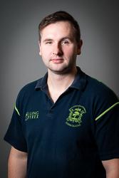David Krhovjak