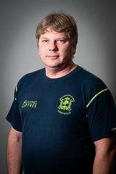 David Šebesta
