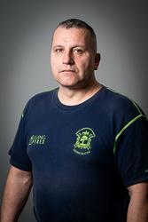 Marek Szelong