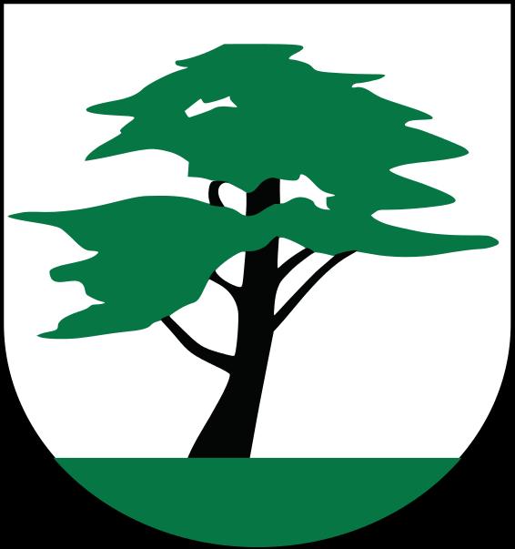 SDH Horní Suchá